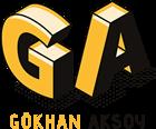 Gökhan Aksoy: SEO, Google Ads ve Sosyal Medya