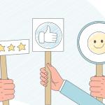 Müşteri Yorumları Nasıl Kullanılır?