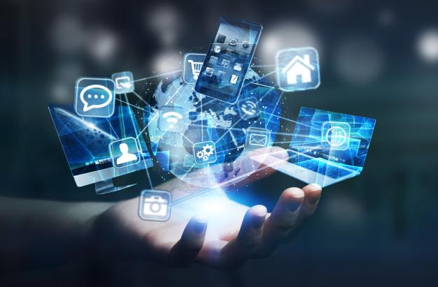 Performans Ajansı Seçim, Dijital Performans Ajansı Seçerken Dikkat edilmesi gerekeneler