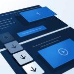 Açılış Sayfası Optimizasyonu Teknikleri, Landin Page Optimization