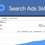 Search Ads 360, Faydaları nedir?