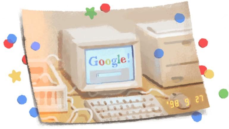 Google Nasıl Büyüdü? Arama Motoru Savaşını Nasıl Kazandı?