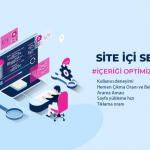Site İçi SEO: İçeriği SEO için Optimize Edin