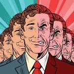İyi Bir Lider Nasıl Olmalı? Liderler Nasıl Davranır?